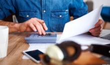 Wohnungsgenossenschaft Einheit Calbe eG - Verhalten bei Mietschulden