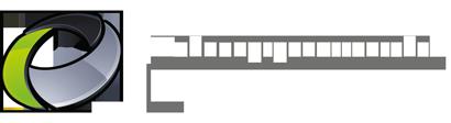 Wohnungsgenossenschaft Einheit Calbe eG - Logo 3