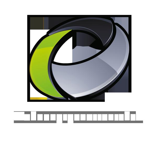 Wohnungsgenossenschaft Einheit Calbe eG